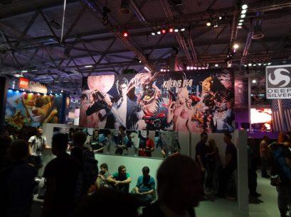 Gamescom 2013 (32)