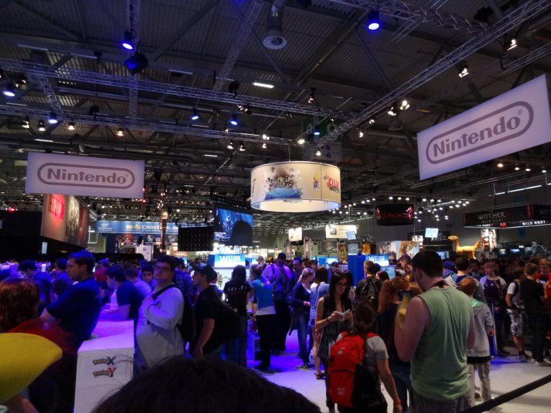 Gamescom 2013 (34)