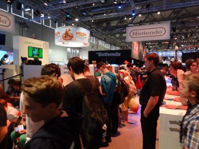 Gamescom 2013 (39)