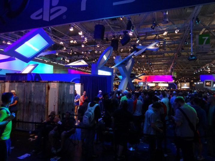 Gamescom 2013 (43)