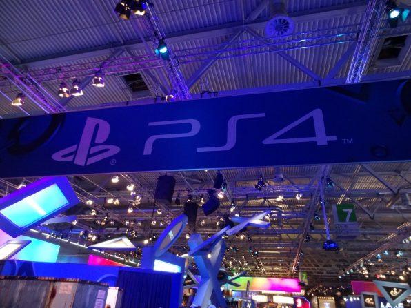 Gamescom 2013 (44)