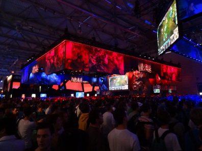 Gamescom 2013 (58)