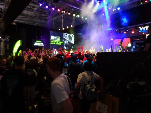 Gamescom 2013 (61)
