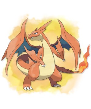 pd-mega-charizard