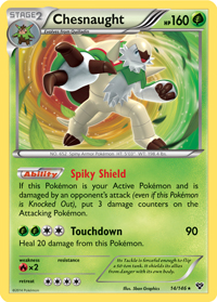 xy-chesnaught