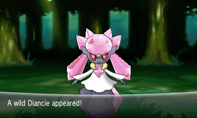 diancie-game
