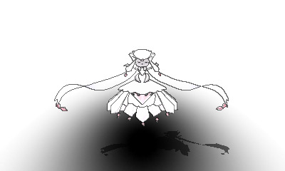 omega-ruby-alpha-sapphire-diancie-5