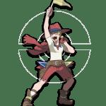 pokemon-omega-ruby-alpha-sapphire-aarune