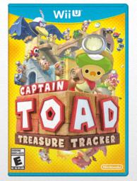 nintendo-2015-black-friday-toad