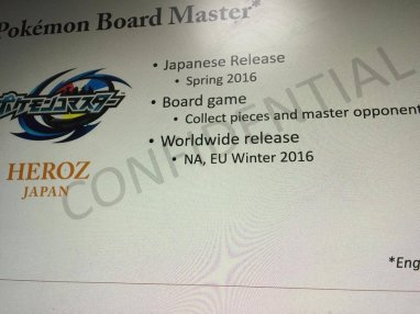 pokemon-leak-board-master
