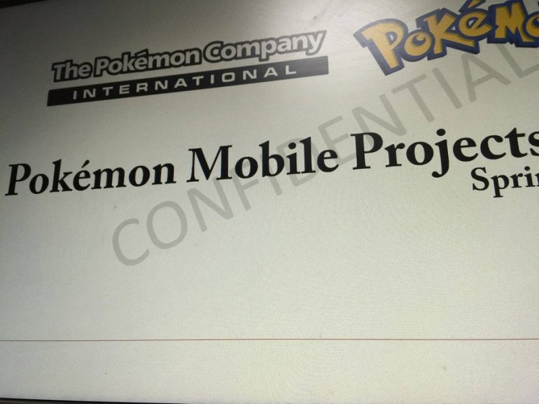 pokemon-leak-mobile