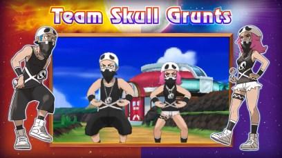 teamskull-grunts