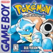 500px-blue_en_boxart