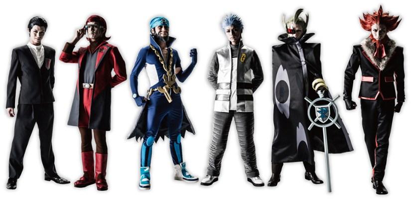 cosplay-team-bosses2