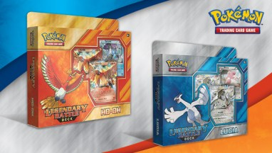 tcg-legendary-battle-deck-ho-oh-lugia-169