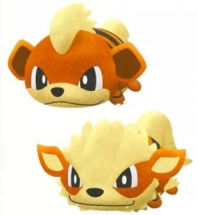 Banpresto Large Kororin plush - Coming Soon