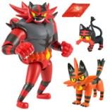 Pokemon-Litten-Evolution-Figure-Pack