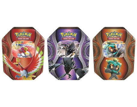 tcg-mysterious-powers-tins-hq