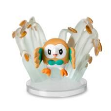 rowlet-pokemon-center-gallery-figure