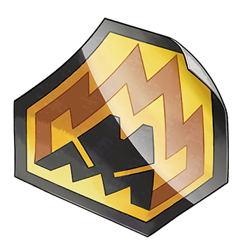 totem-sticker