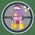 2021-halloween-mischief-drifblim