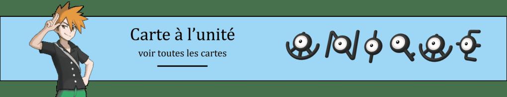 banniere_carte_unite_pokemoms
