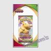 Booster blister Pikachu Méga EB4 Voltage Eclatant - Pokemoms