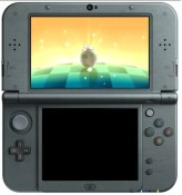 pokemon-egg-hatching-3ds
