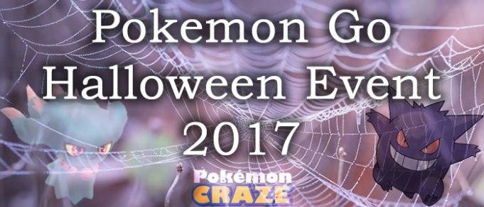 pokemon-go-halloween-event-2017