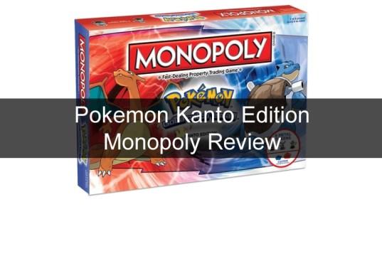 pokemon-kanto-edition-monopoly-review