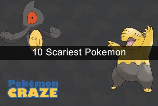 10-scariest-pokemon