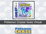pokemon-crystal-goes-virtual