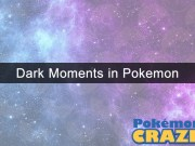 dark-moments-in-pokemon