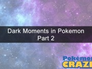 dark-moments-in-pokemon-part-2