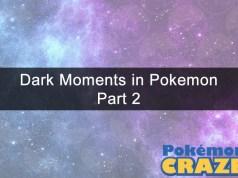 dark-moments-in-pokemon-part-2
