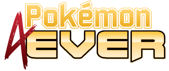 Pokémon Giudizio si evolve in Pokémon 4Ever
