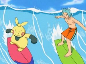 surf201