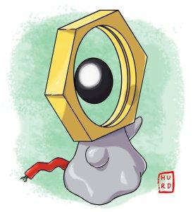 pokemon__808_______by_theangryaron-dcnha1k