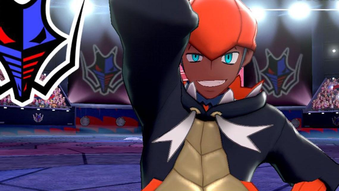 pokemon-spada-e-scudo-laburno