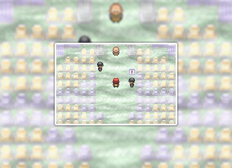 Quinta parte Guida Pokémon Rosso Fuoco e Verde Foglia