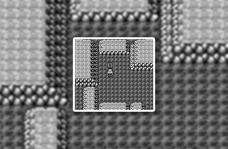 Quarta parte Guida Pokémon Rosso e Blu