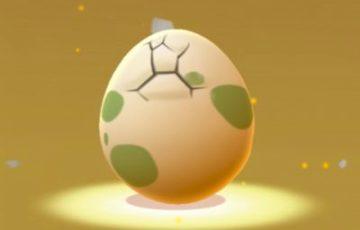 【ポケモンGO】オータムイベントの2kmタマゴ孵化確率が解析で判明!大当りはどれだ!?