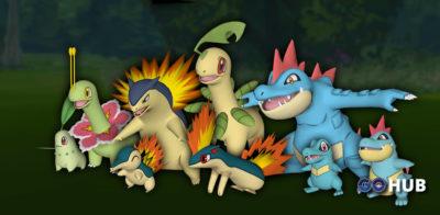 pokemon-go-gen-2-models