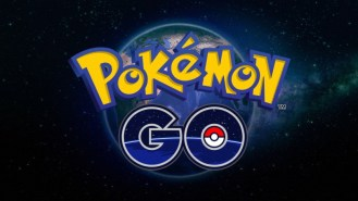 Pokemon-Go-Apk-Worldwide