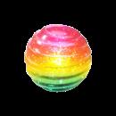 Rare Candy Pokemon GO