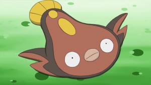 泥巴魚超級聯盟指南:用泥巴魚完勝超級聯盟 ⋆ Pokemon Hubs 寶可夢 GO資訊