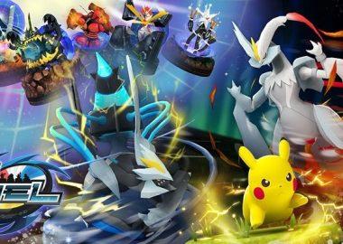 Pokémon Duel v. 7.0.10