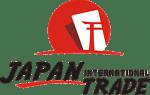 interional trade