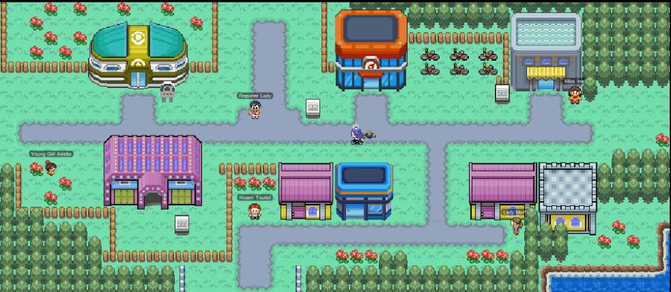 Walkthrough Pokemon Planet ホドモエシティ hodomoe city) is a major ocean port city in western unova. walkthrough pokemon planet