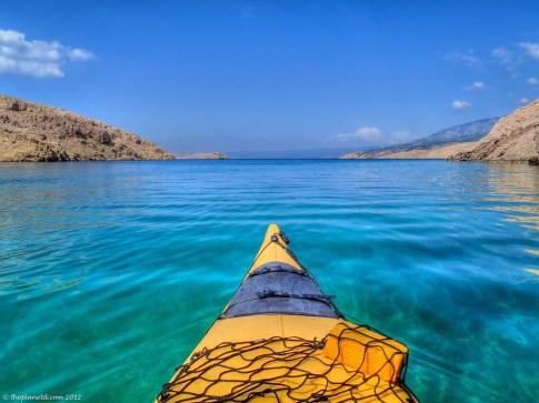 Croatia-Sea-kayaking-6-XL